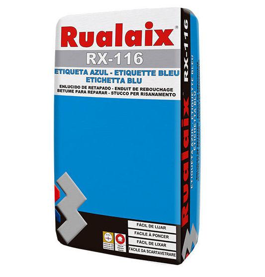 RUALAIX RX-116