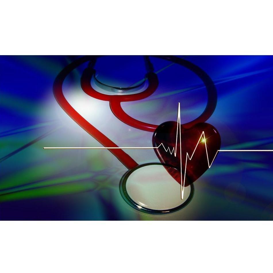 Prueba de esfuerzo: Tratamientos de Dr. Rodrigo Medina Alba