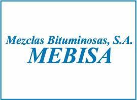 Foto 4 de Asfaltos en Córdoba | Mezclas Bituminosas, S.A.