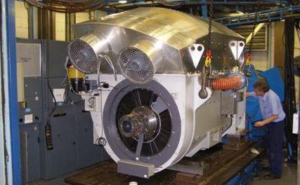 NRF THERMAL ENGINEERING: Productos y  catalogos pdf de Auto-Radiadores José