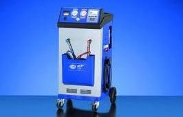 maquinaria y utillage para el ac: Productos y  catalogos pdf de Auto-Radiadores José