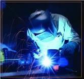 Reparaciones: Productos y  catalogos pdf de Auto-Radiadores José