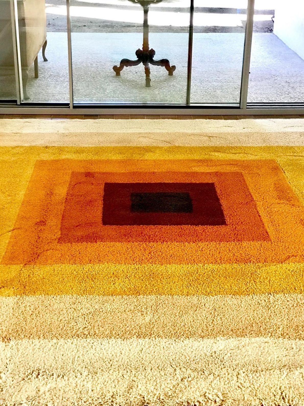 Foto 18 de Parquets y revestimientos de suelo en Barcelona | Comercial de Moquetas y Parquets