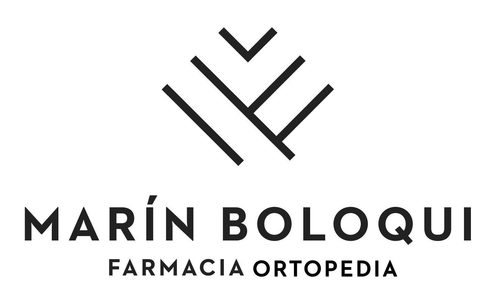 Foto 6 de Farmacias en Zaragoza | Farmacia Marín Boloqui