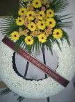 Coronas: Servicios de Funeraria Tanatorio Picó