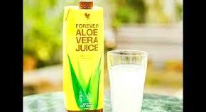 Foto 1 de Distribuidora de productos Forever Living en  | Centro de Áloe Vera