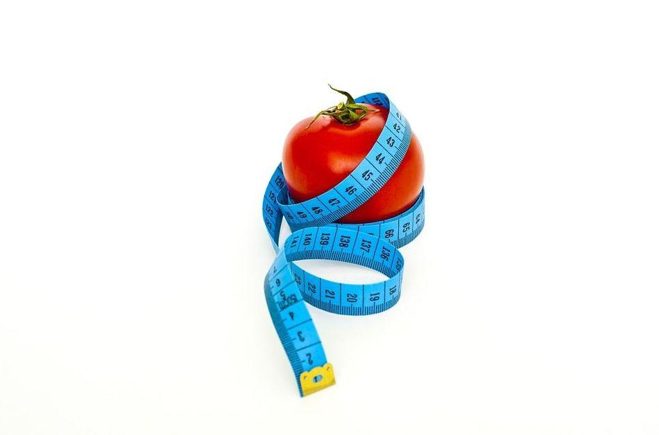 Reeducación alimentaria : Tratamientos de Manuel Blanco Diego