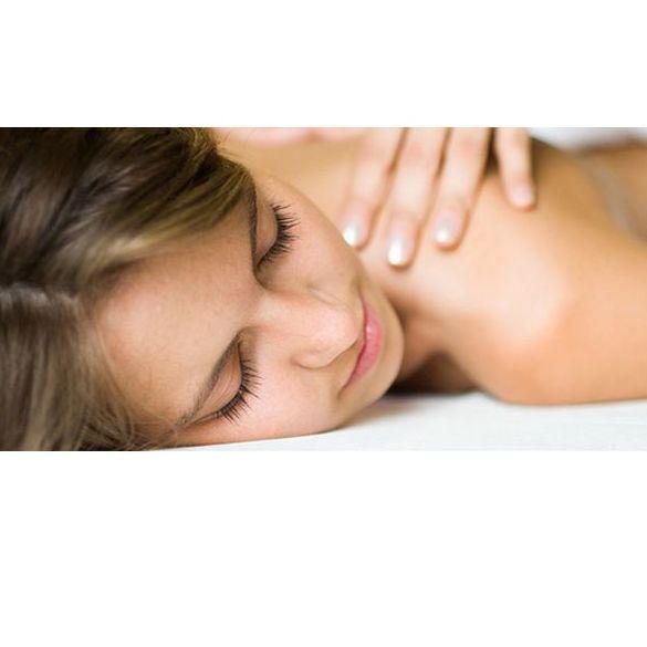 Tratamientos corporales : Tratamientos de Manuel Blanco Diego
