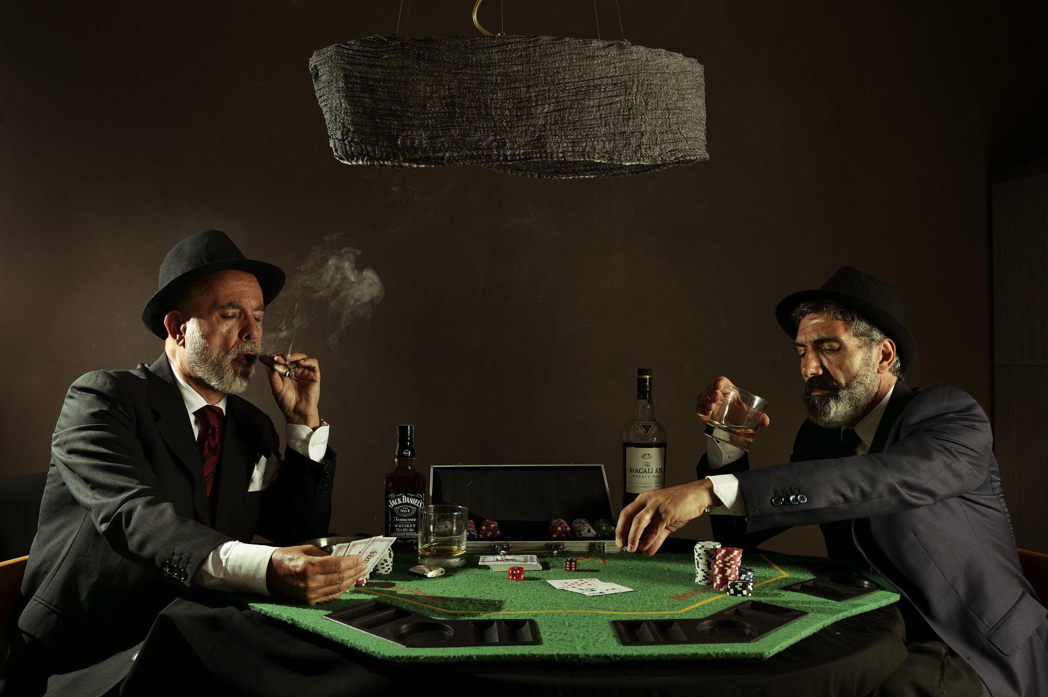 Foto 93 de Fotografía profesional en Premiá de Dalt | Diego Mora Fotógrafo