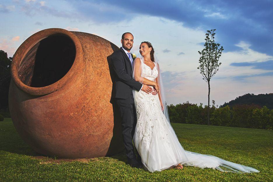 Fotógrafo de bodas en Barcelona