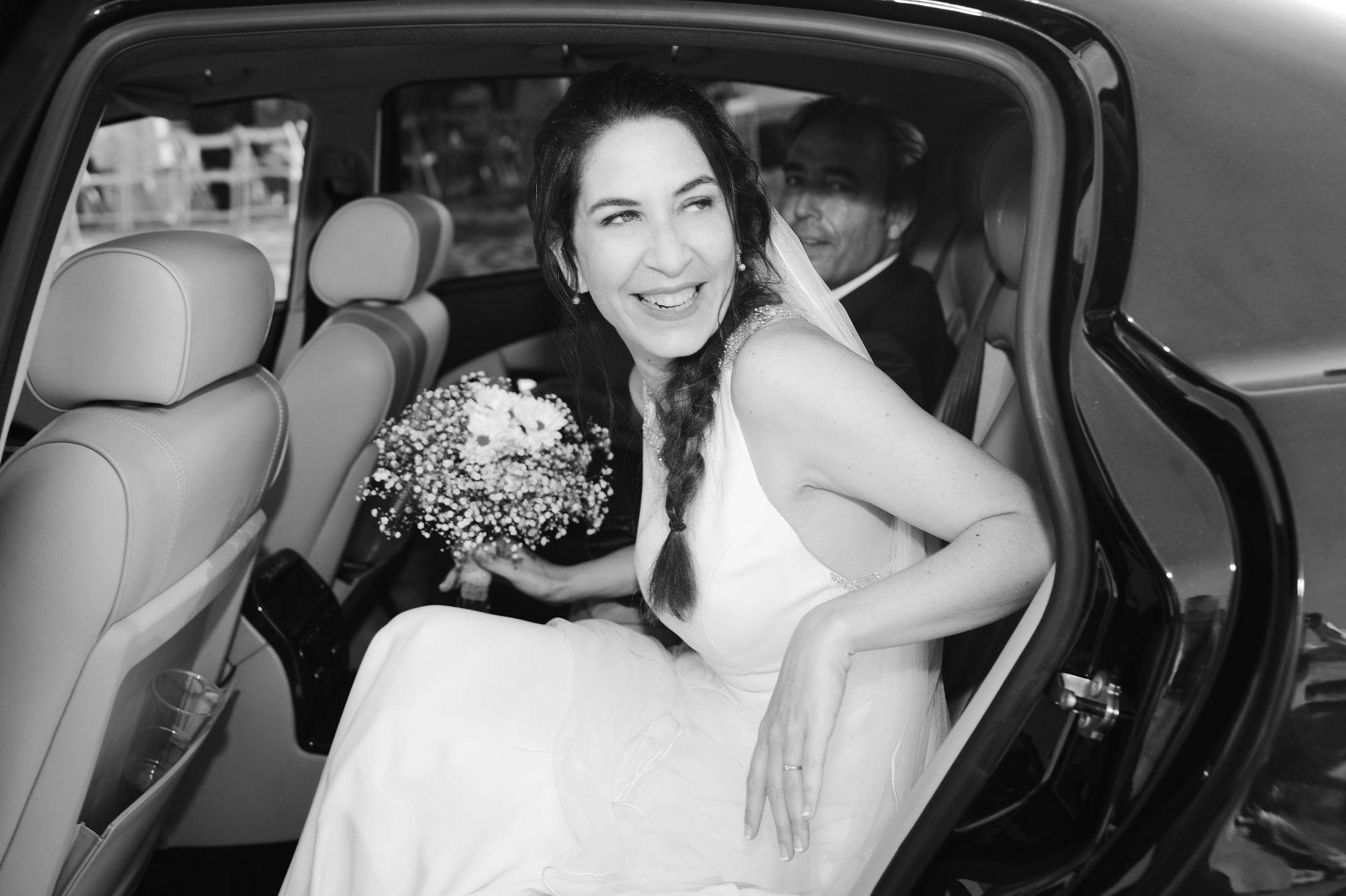 Fotografo de bodas Barcelonas