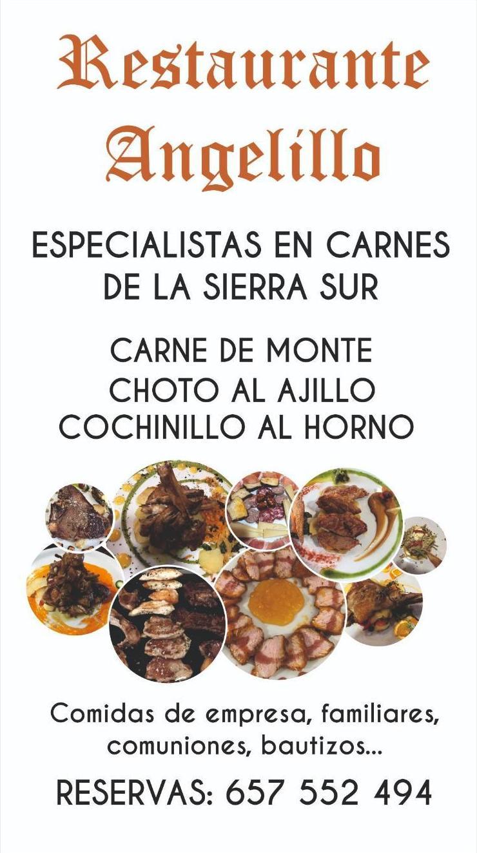 Reserva de comidas y cenas de empresa. Ven a celebrar con nosotros!