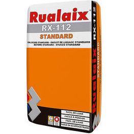 RX-112 en almacén de pinturas en pueblo nuevo.