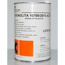 Cronolita 10700/3015 de PLASTIFORM en tienda de pinturas en ciudad lineal.
