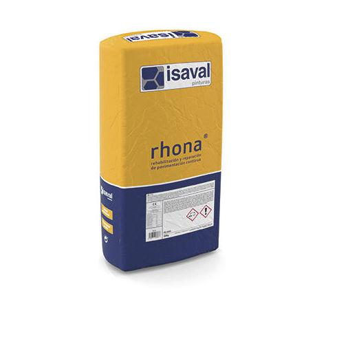 Rhona® C-810 de ISAVAL en tienda de pinturas en pueblo nuevo.