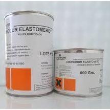 CRONODUR ELASTOMERO 95 de PLASTIFORM en tienda de pinturas en ciudad lineal.