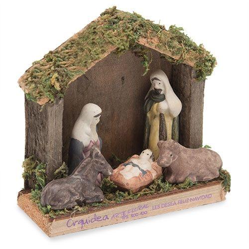 Navidad: Productos de Brothers J&M Publicidad, S. L.