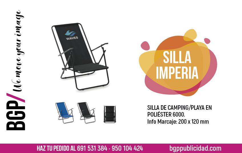 Foto 12 de Regalos de empresa y artículos publicitarios en  | Brothers J&M Publicidad, S. L.