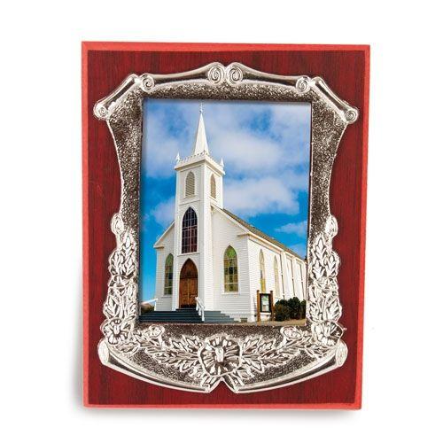 Conmemoraciones religiosas: Productos de Brothers J&M Publicidad, S. L.