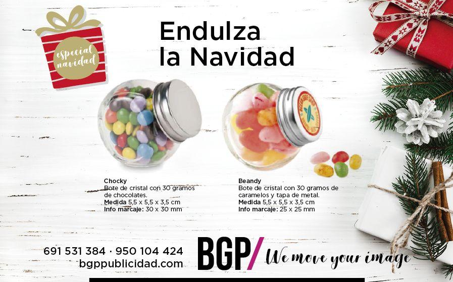 Foto 3 de Regalos de empresa y artículos publicitarios en  | Brothers J&M Publicidad, S. L.