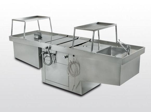 Foto 37 de Distribuidores de productos funerarios en Torrente | CEABIS  -  VEZZANI CREMATION