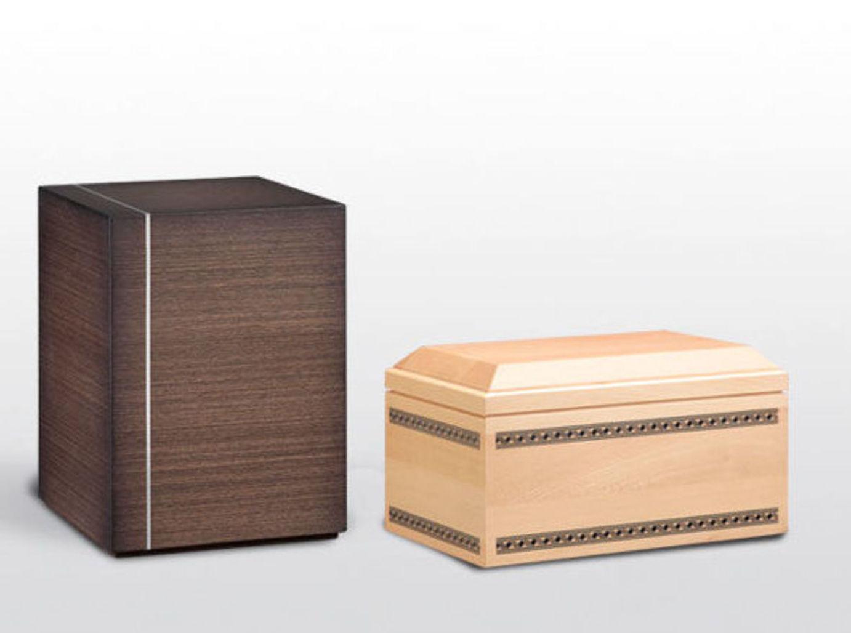 Foto 18 de Distribuidores de productos funerarios en Torrente | CEABIS  -  VEZZANI CREMATION