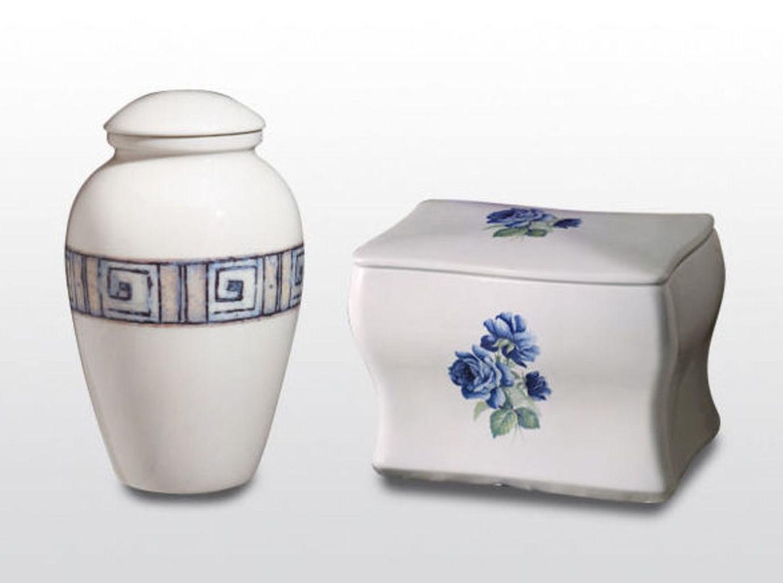 Foto 14 de Distribuidores de productos funerarios en Torrente | CEABIS  -  VEZZANI CREMATION