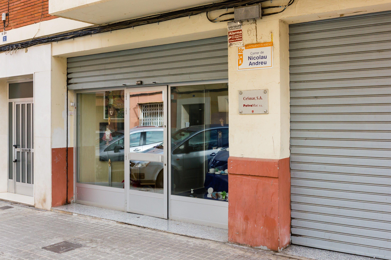 Foto 5 de Distribuidores de productos funerarios en Torrente | TU NUEVA TIENDA: www.articulosfunerarios.net