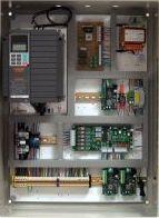 Instalación y mantenimiento de ascensores y montacargas en Tarragona y Barcelona