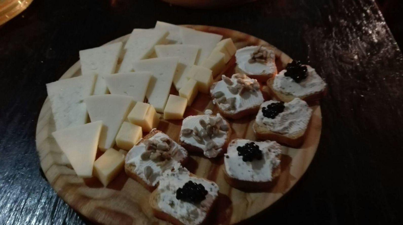 Cena con espectáculo en Cádiz/tablao flamenco y cena en cádiz
