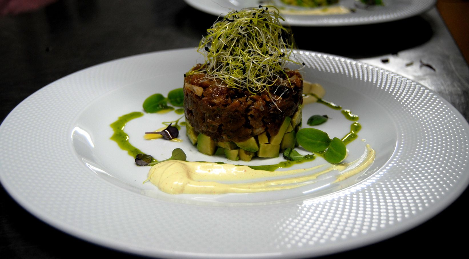 Restaurante para comer bien en Ibiza