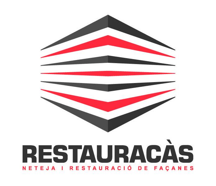 25 ANIVERSARIO: Servicios de Restauracàs