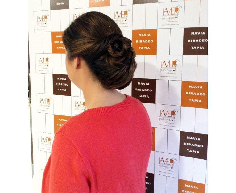 Cadena de peluquerías en el occidente asturiano