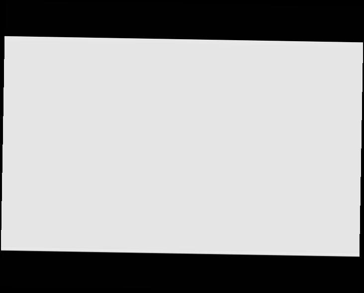 Tratamientos faciales y corporales : Servicios y Productos de Javier Peluqueros }}