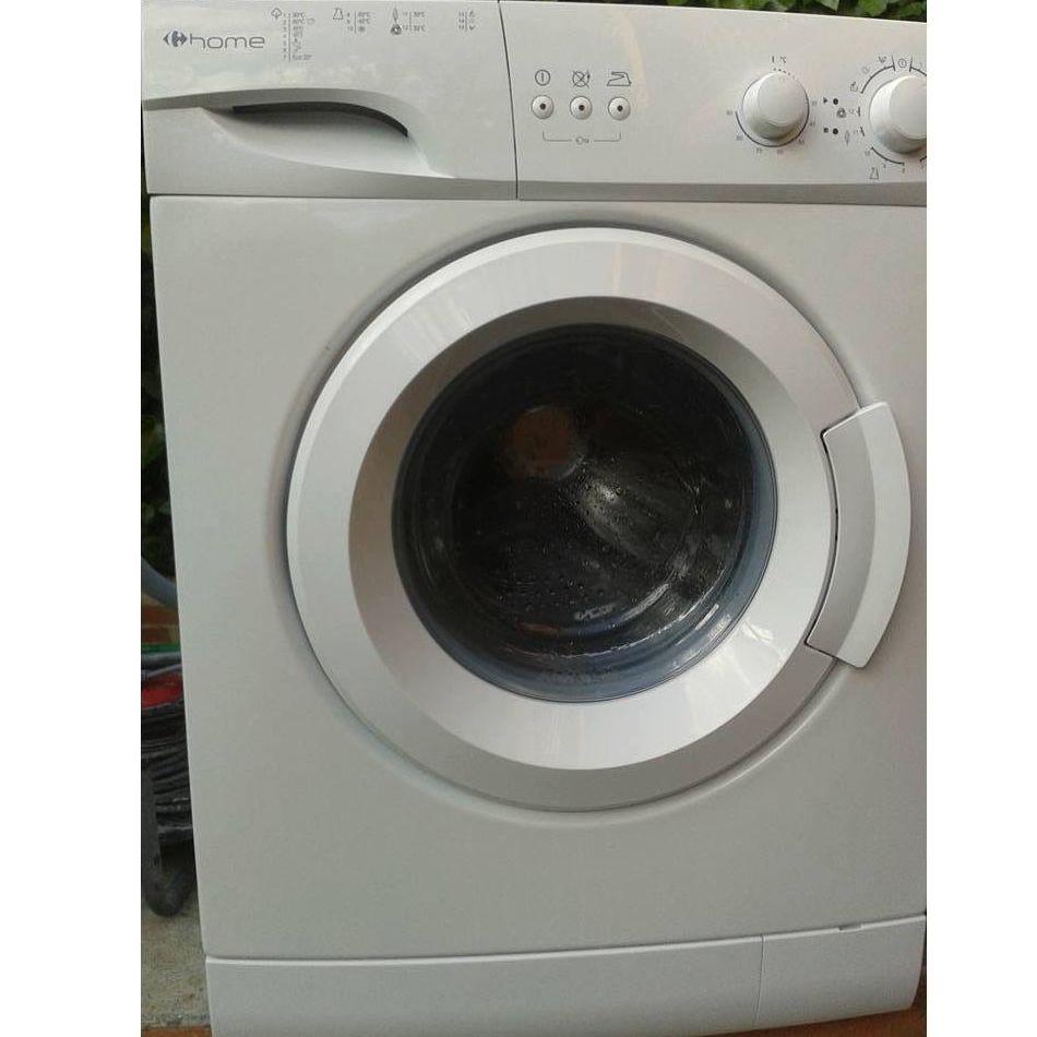 Reparación de electrodomésticos: Servicios de B & R Repairs