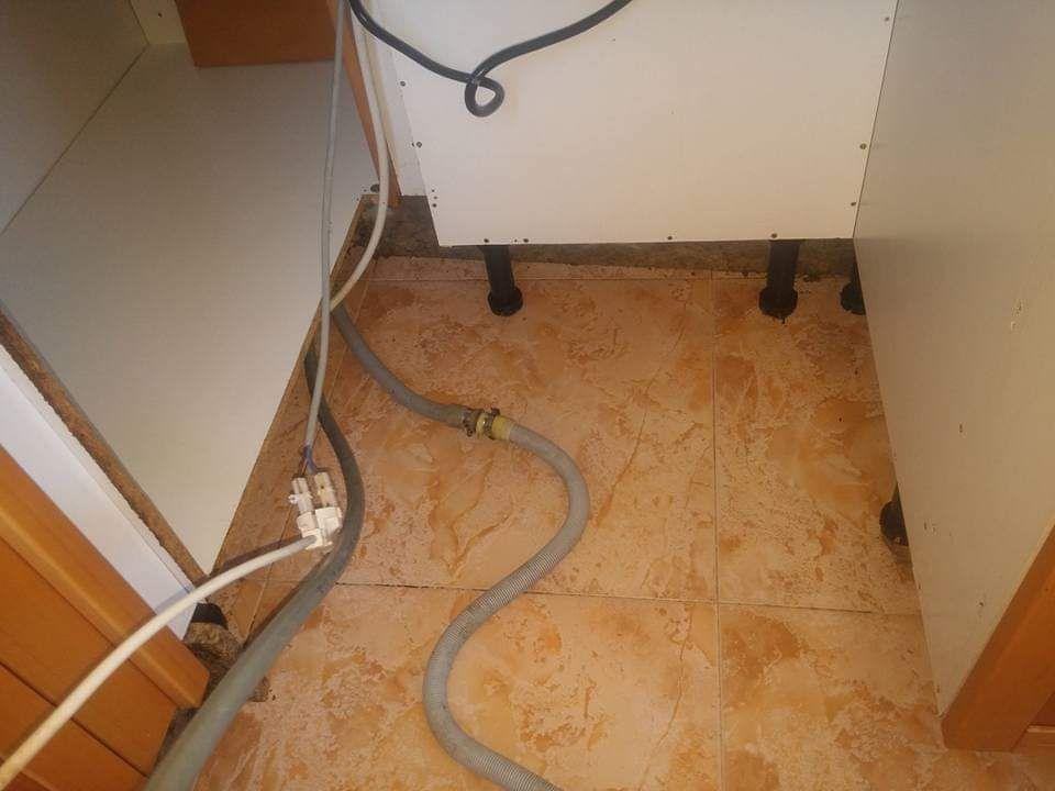 Limpieza de oficinas Logroño