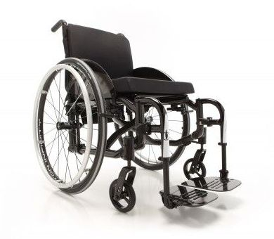 En Lizarralde Ortopedia disponemos de gran variedad de modelos de Sillas de ruedas y eléctricas