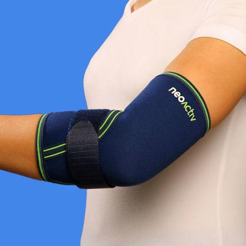 Venta online de productos ortopédicos