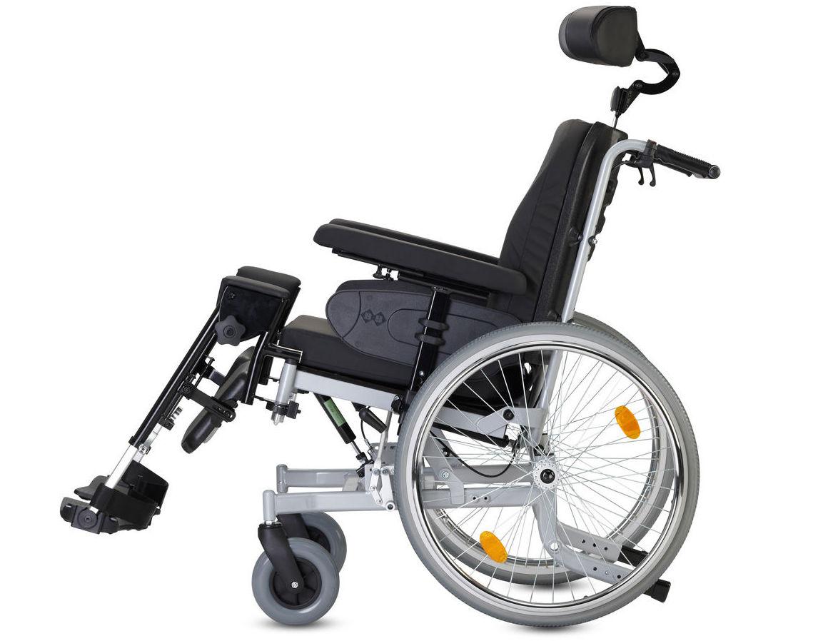 Foto 7 de Venta de artículos de ortopedia y movilidad en Oiartzun | Lizarralde Ortopedia