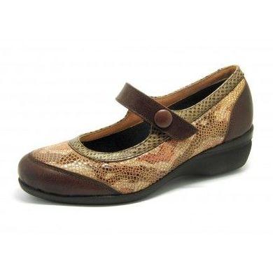 Zapatos: Productos y servicios de Lizarralde Ortopedia