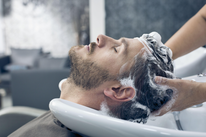 Tratamientos capilares: Servicios de Peluquería David García