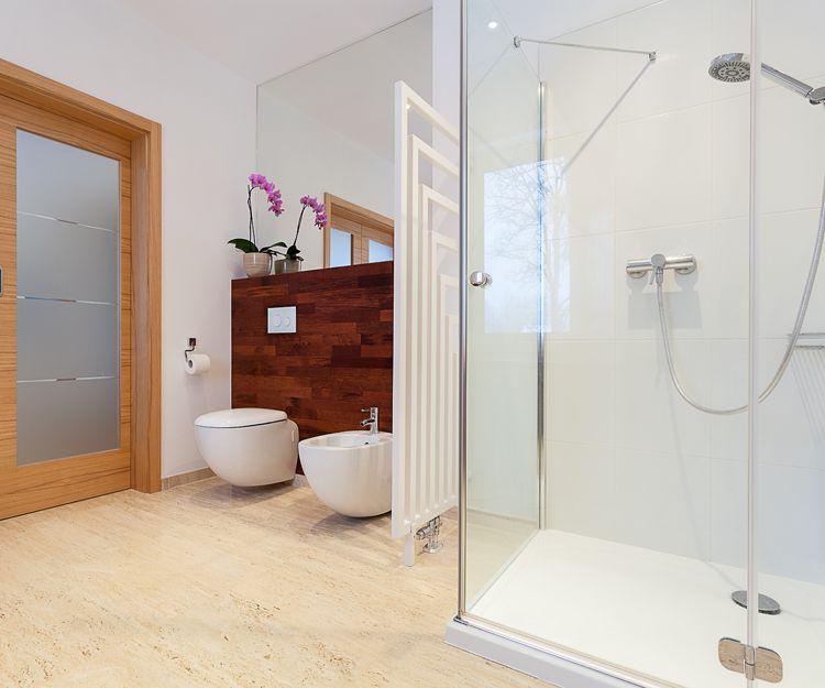 Cambio de bañera por plato de ducha en Vizcaya