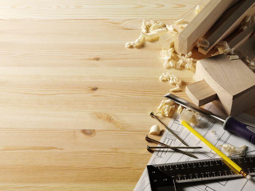 Empresas de carpintería en Tarragona