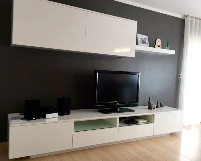 Reformas integrales de viviendas en Tarragona