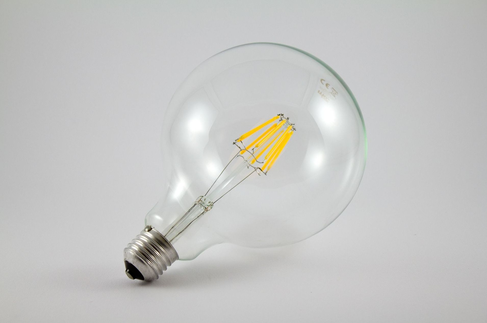 Productos y Servicios De Electricidad Sidelux