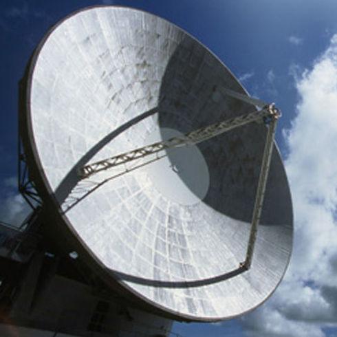 Telecomunicaciones: Servicios de Electricidad Sidelux
