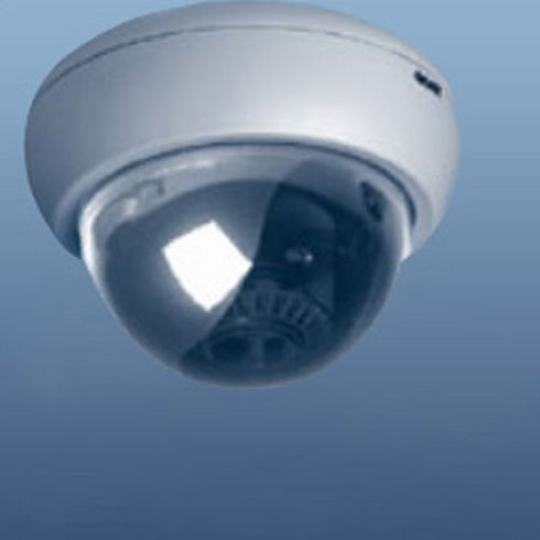 CCTV: Servicios de Electricidad Sidelux