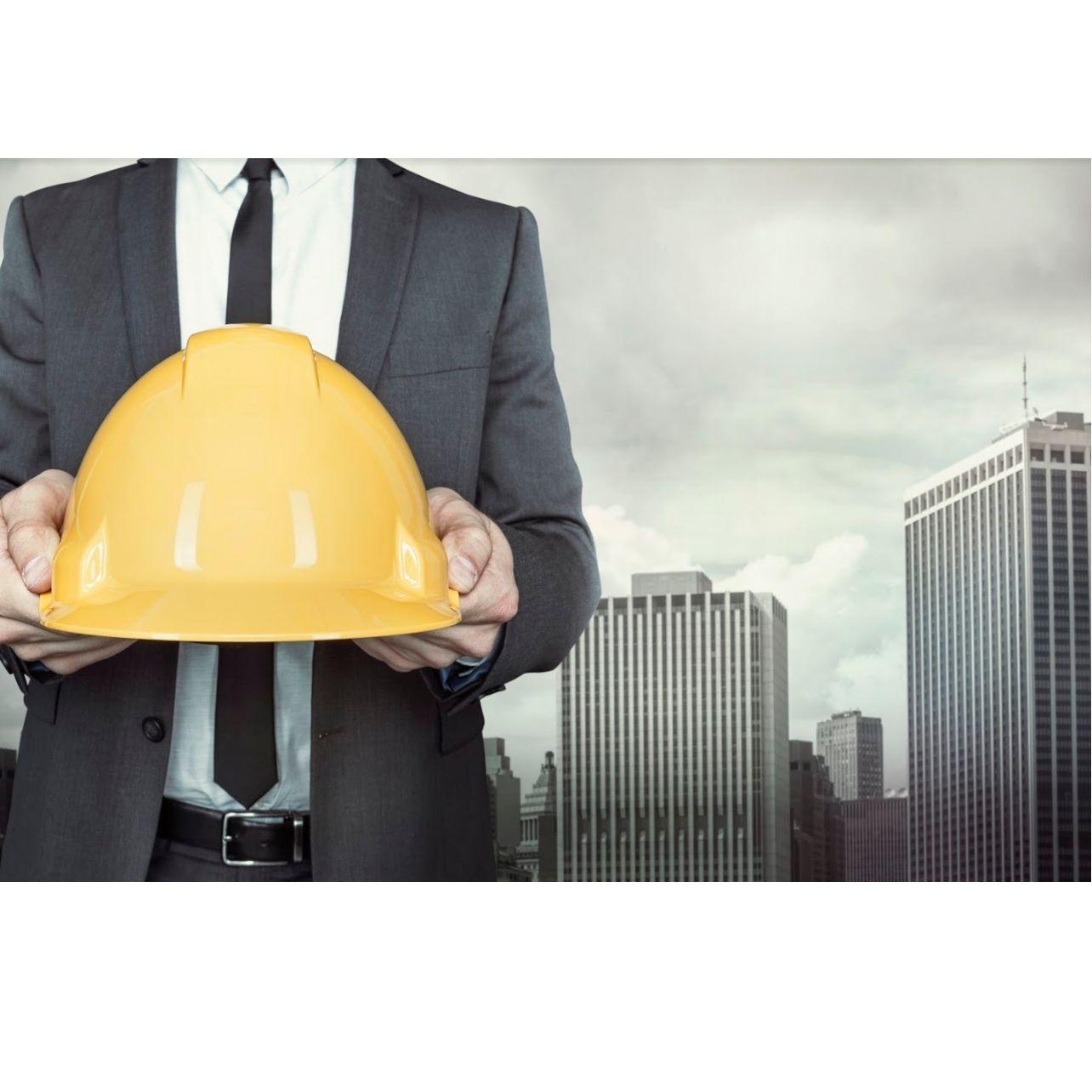 Edificación: Servicios de Mascasas Arquitectura Joven