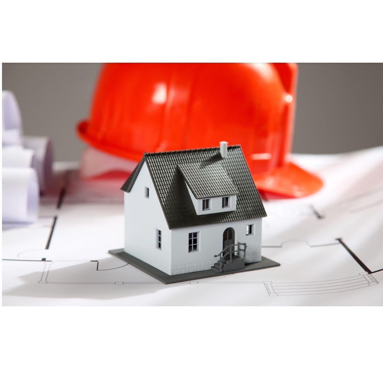 Inspección técnica de edificos: Servicios de Mascasas Arquitectura Joven