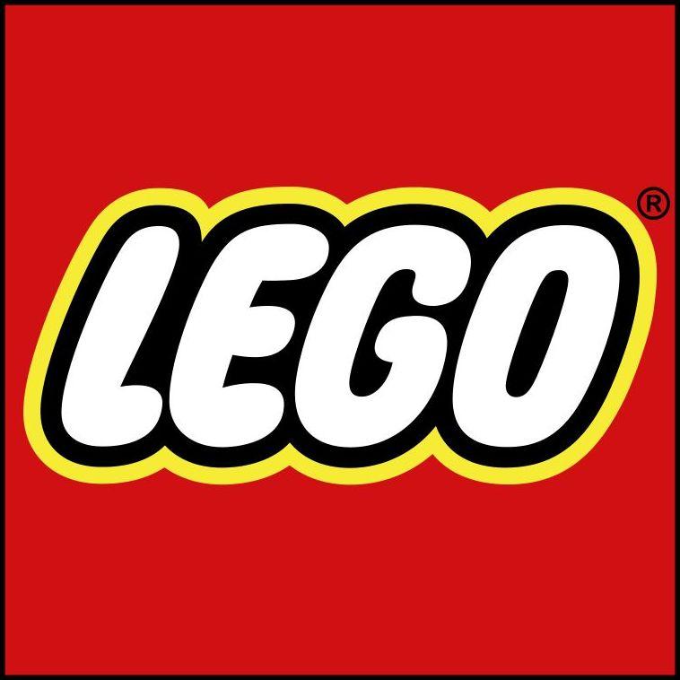 Lego }}